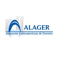 Ingreso a la Asociación Latinoamericana de Gerentes