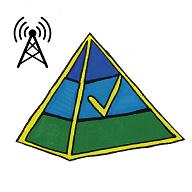 Estaciones de la mayor radio de gerencia