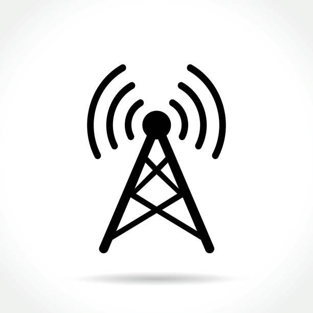 www. la mayor radio de gerencia .com